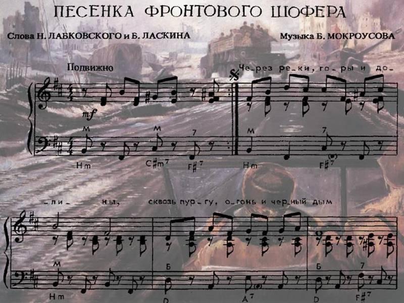 https://mtdata.ru/u2/photoE227/20388397756-0/original.jpeg#20388397756