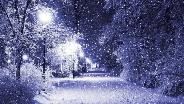 Картинки по запросу сказочная зима