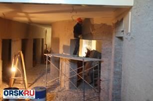 http://bezformata.ru/content/Images/000/009/014/image9014865.jpg