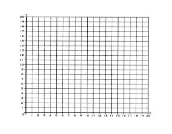 Картинки по запросу graph