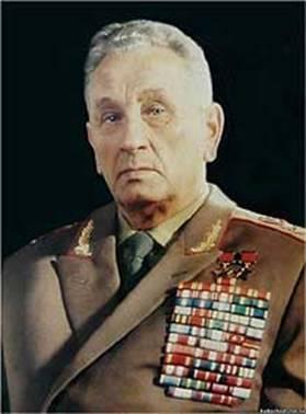http://www.ruscadet.ru/names/military/marshals/grechko.jpg