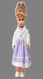 Кукла Весна Инна 45 (звук) - купить в интернет магазине Детский ...