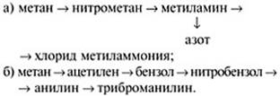 hello_html_m69eb1843.jpg