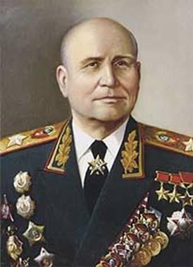 http://www.ruscadet.ru/names/military/marshals/konev.jpg