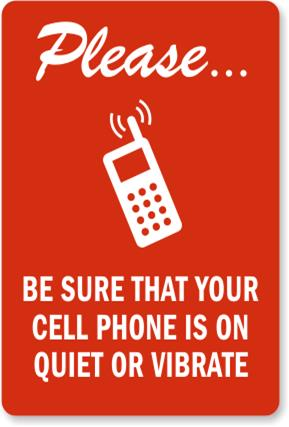 https://www.octa.com/wp-content/uploads/2012/06/Don%E2%80%99t-Touch-That-Phone-Important-Rules-of-Cellphone-Etiquette.gif