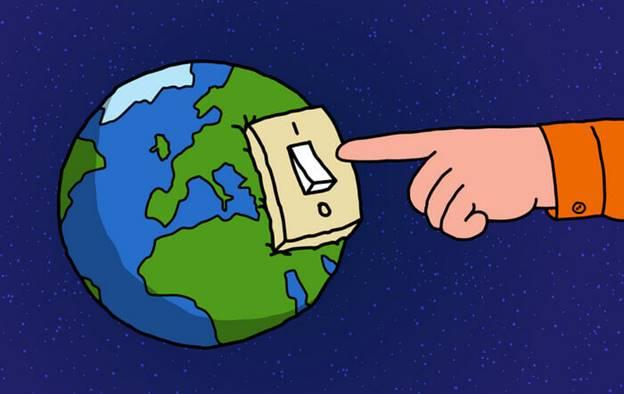 Картинки по запросу Час Земли