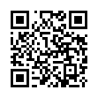 http://qrcoder.ru/code/?http%3A%2F%2Frefleader.ru%2Fjgeqasmerqasmer.html&4&0