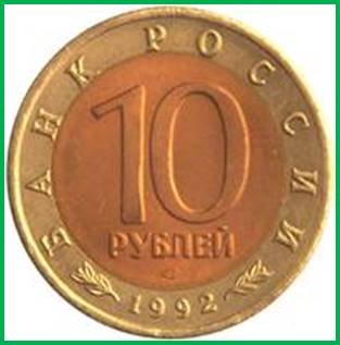 http://pandia.ru/text/78/257/images/image002_65.jpg