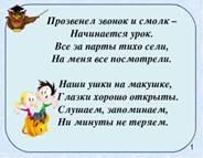 https://im0-tub-ru.yandex.net/i?id=ee402ead4a84b5433d993078aaefe0e6-l&n=13
