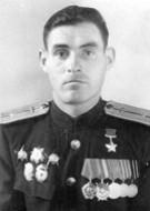 http://pamyat.kurganobl.ru/img_hero/26.jpg