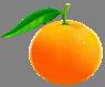 https://ya-webdesign.com/images/orange-clipart-1.png
