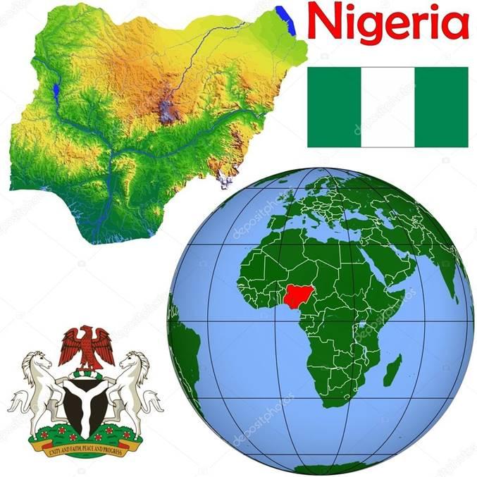 https://st2.depositphotos.com/3234755/8597/v/950/depositphotos_85970278-stock-illustration-nigeria-in-globe-map.jpg