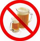 http://omp.ucoz.com/_tbkp/013/1211392733_alcohol_free.jpg
