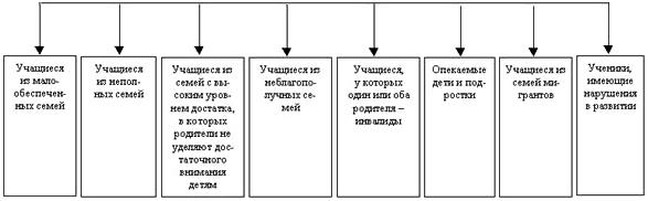 http://xn--i1abbnckbmcl9fb.xn--p1ai/%D1%81%D1%82%D0%B0%D1%82%D1%8C%D0%B8/537674/full_clip_image002.jpg