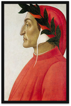 http://3.bp.blogspot.com/-Zt5ovEiK7XA/Uixl1vK8nRI/AAAAAAAAAGc/ob4SBgGrfJU/s1600/Portrait_de_Dante.jpg