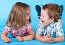 Описание: C:\Documents and Settings\User\Рабочий стол\смеющиеся дети.jpeg