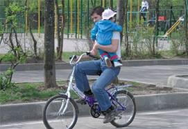 http://www.roadimage.ru/pdd/imgPDD24/3.jpg
