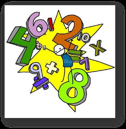 Картинки по запросу математическая картинка