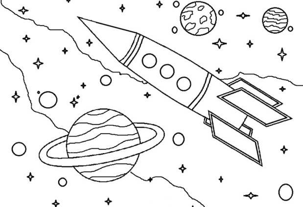http://xn--80aahvkr7a3b.xn--p1ai/Portals/0/raskraski-raketa-kosmos-2.jpg