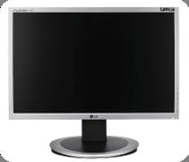 697px-LG_L194WT-SF_LCD_monitor.jpg