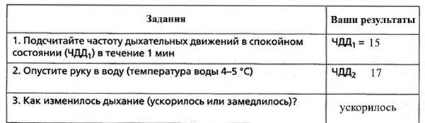 http://www.soloby.ru/?qa=blob&qa_blobid=10899681556094922302