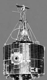 Файл:Искусственные спутники Земли 0 (БСЭ).jpg
