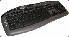 Klaviatura 800px-Chicony_Wireless_Keyboard_KBR0108.jpg