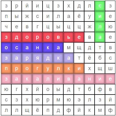 https://resh.edu.ru/uploads/lesson_extract/4186/20190517115739/OEBPS/objects/c_ptls_1_8_1/4b8de247-e790-495a-a737-edfd5c72e739.png