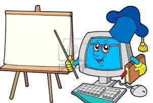 http://iktyrok.ru/wp-content/uploads/2013/02/4193148-computer-teacher-with-table-vector-illustration1.jpg