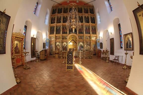 церковь5