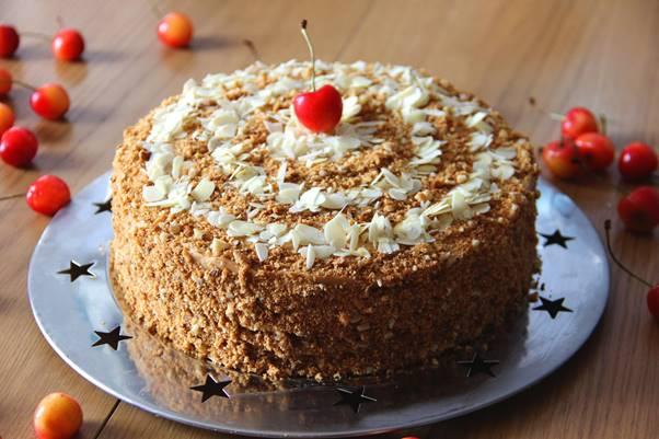 http://my50kg.ru/img/kak-prigotovit-testo-dlya-vafelnogo-torta.jpg