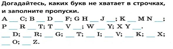 hello_html_5edb9e6a.png
