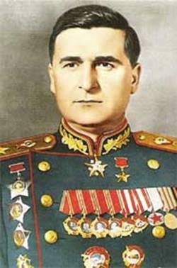 http://www.ruscadet.ru/names/military/marshals/sokolovsky.jpg