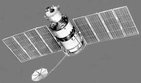 Файл:Искусственные спутники Земли 1 (БСЭ).jpg