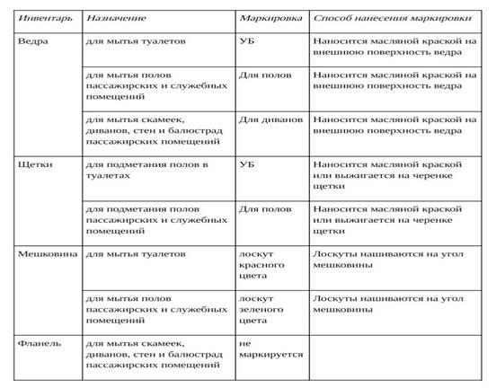 https://spmag.ru/sites/spmag.ru/files/styles/out/public/field/image/markirovka_0.jpg?itok=f1M-27yD