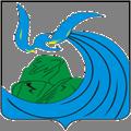 Герб города Жигулевск