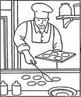 http://www.coloringpages101.com/coloring_pages/Profession/bakingcookies_jxxtc.jpg