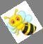 https://st.depositphotos.com/1967477/2737/v/950/depositphotos_27378055-stock-illustration-insect-cartoon-collection-set.jpg