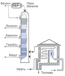 http://static.interneturok.cdnvideo.ru/content/konspekt_image/81515/b7828a90_2c88_0131_ceb8_12313d221ea2.jpg