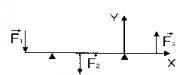 http://www.eduspb.com/public/resize/img/formula/image019_0-183x75.png