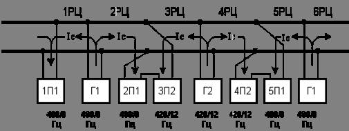 Image22344.gif (4014 bytes)