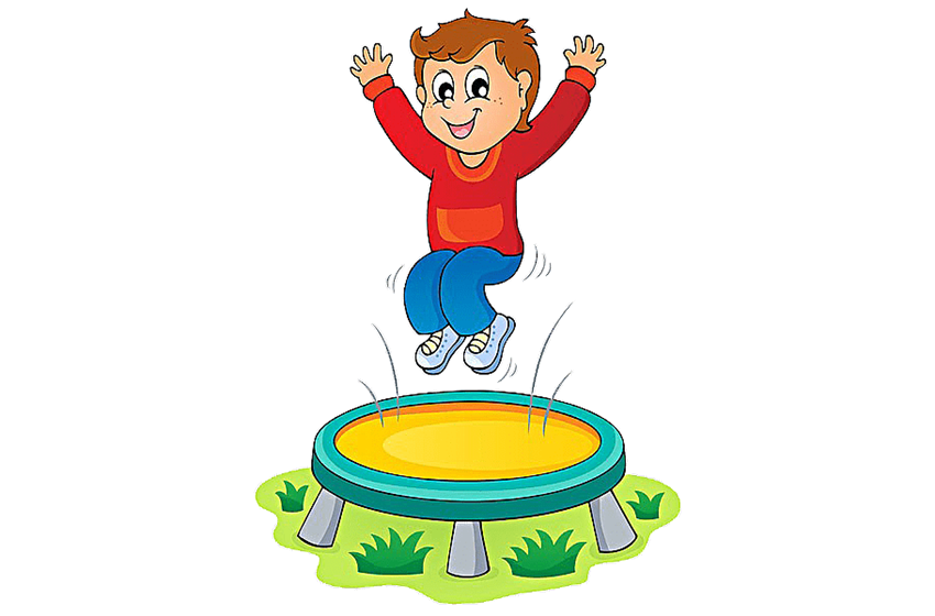 https://f0.pngfuel.com/png/804/109/boy-playing-on-tramploline-png-clip-art.png