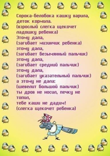 http://dg55.mycdn.me/getImage?photoId=571367542905&photoType=0