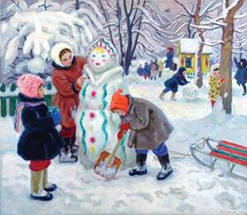 http://doshkillya.ostriv.in.ua/images/publications/4/11050/1330096197.jpg