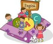 http://eng-lish-lev.nahschoolwad.edusite.ru/images/1.jpg