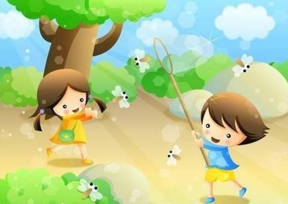 http://yahooeu.ru/uploads/posts/2011-10/1318158937_1266402638_976936_detstvo-eto-to-chto-myi-poteryali-vo-vremeni-no-sohranili-v-sebe.jpg