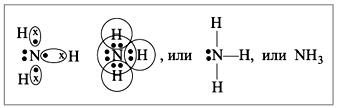 https://sites.google.com/site/himulacom/_/rsrc/1390569532012/zvonok-na-urok/9-klass---vtoroj-god-obucenia/ammiak/18-3.jpg