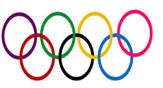 https://videouroki.net/uploaded_files/olympiad_data/2018-10-17_21-14-08.png