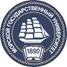 Логотип МГУ copy