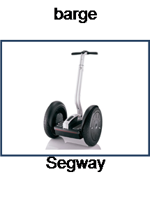 http://www.segway.com/img/content/media/product_images/i2_white_high.jpg